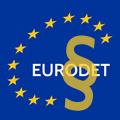 Logo gesetzt.eurodet.at
