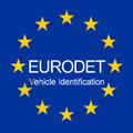 Logo vi.eurodet.at