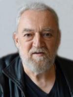 Werner Machacek
